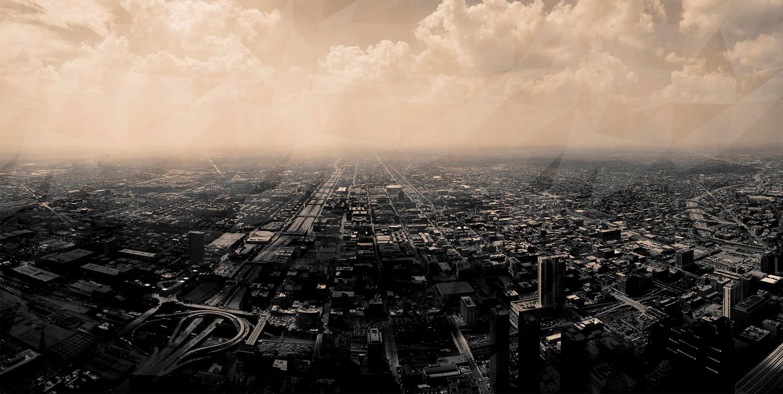 city_high_