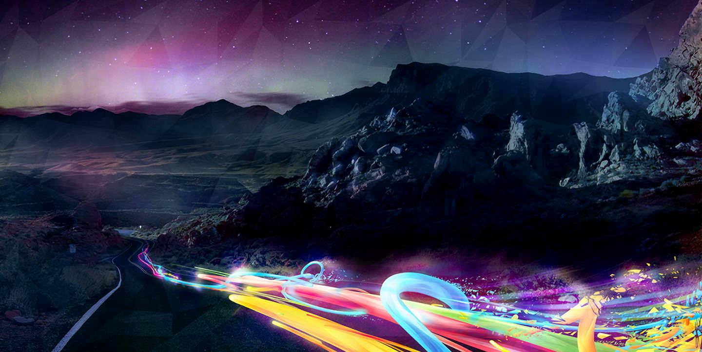 color_road_