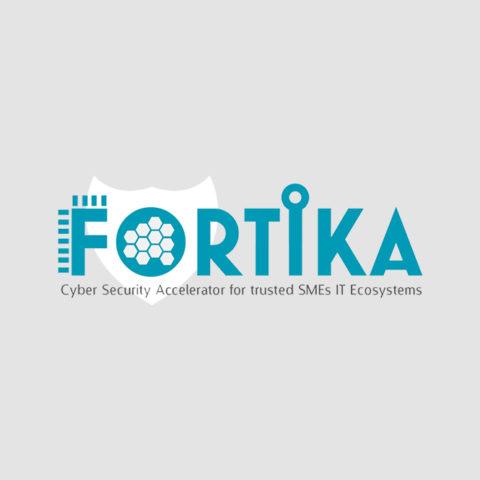 fortika